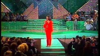 София Ротару  Верь мне Песня - 1981