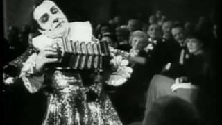 Lilian Harvey & Hans Albers-Quick (1932)