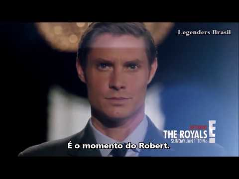 The Royals 3.04 (Preview)