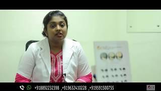 Hair Loss Treatment & Tips  By Dr  Shiana  In Malayalam