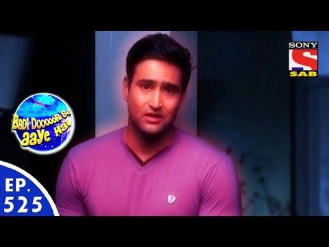 Badi Door Se Aaye Hain - बड़ी दूर से आये है - Episode 525 - 13th June, 2016