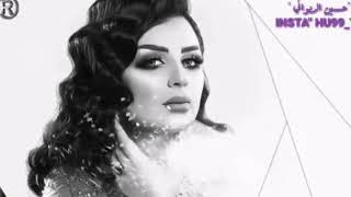 تحميل اغاني أصيل هميم و ياسر العيسى ( من لمسة ايدك) فيديو كليب 2019 جديد MP3