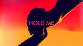 Gambar cover R3hab - Hold Me (Official Music Video)