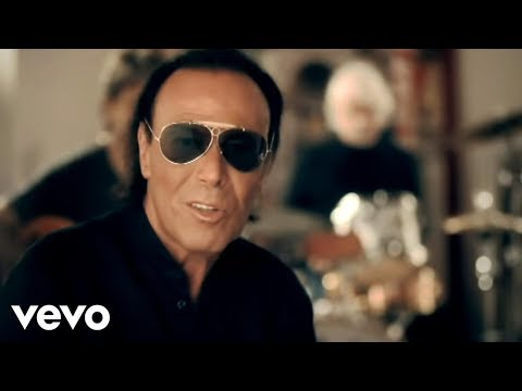 Antonello Venditti - Unica (videoclip)