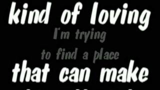 Fiona Apple _The child is gone (lyrics o.s.).mpg