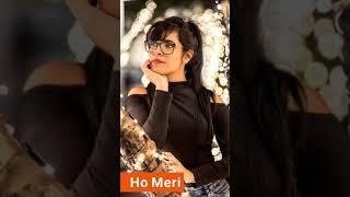 Meri Subah Banaras Layi Hai | Tik Tok Famous Song 2019 | Meri Sham Awadh Se Aayi Hai Song #