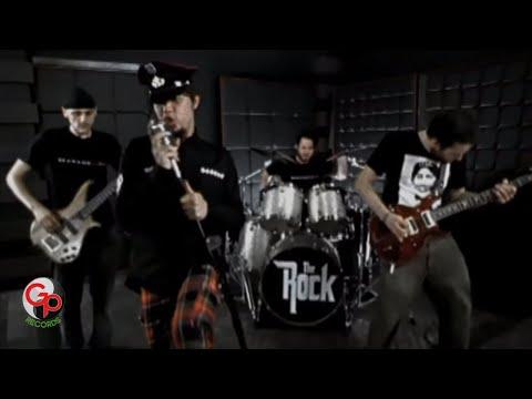 The Rock - Aku Bukan Siapa - Siapa