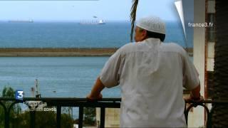 Algérie, la mer retrouvée - Thalassa - Bande-annonce du 03/04/2015