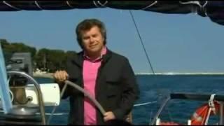 Andy Borg - Wenn ein Schiff vorüberfährt
