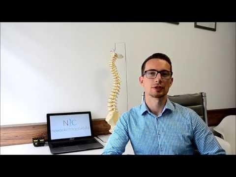 Elektromagnesy dla osteochondroza