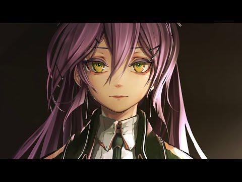 Hatsune Miku - Faint Hope (Type.M) feat. Yasuha.【Vocaloid Original Song】Music Video【初音ミクオリジナル曲】
