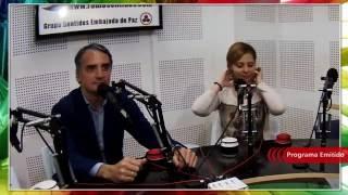 Pi por Radio Programa 22 (parte I) Innovación