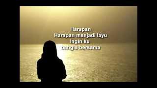 Download lagu Hyper Act Harapan Mp3