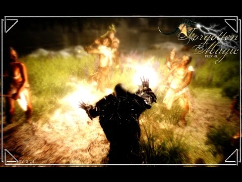 Как пройти герои меча и магии 5 поклоняющийся завоевание