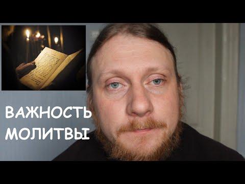 https://www.youtube.com/watch?v=yQdyFEPpZqk&t=7s