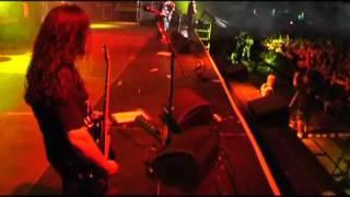 Annihilator-Fun Palace-live masters of rock 2010