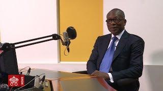 Interview de M. Patrice Talon, président de la République du Bénin