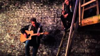 Türchen 1 -Blame it on me - George Ezra( Lazar ft. Max Cove