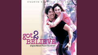 Got 2 Believe in Magic (Version 2)
