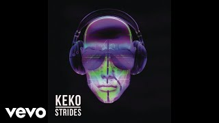 Keko - Move Your Body