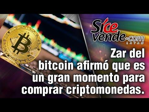 Unde pot face cumpărături cu bitcoin