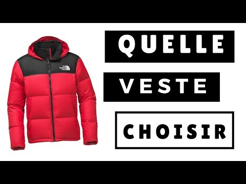 QUEL MANTEAU CHOISIR POUR CET HIVER | SOStyle