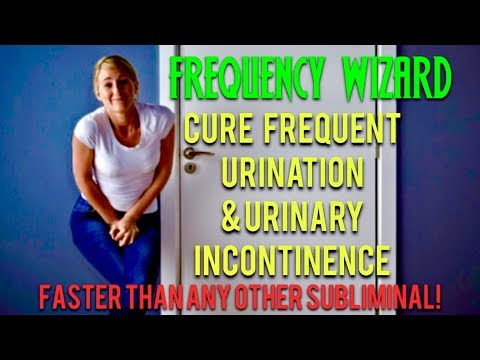 Contro batteri a emorroidi