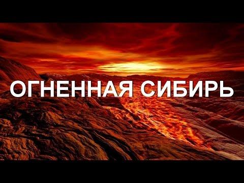 Стас бондаренко в фильме талисман