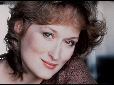 🎭 Мэрил Стрип  (Meryl Streep TOP 10 Films)