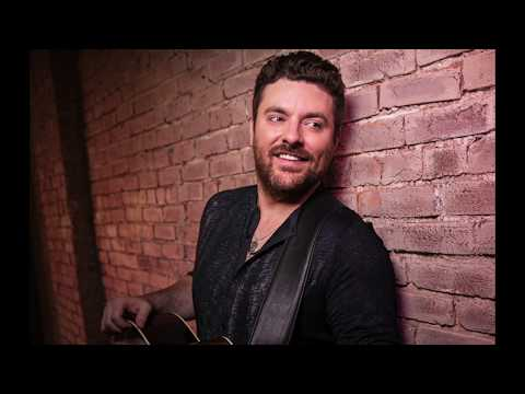 Raised On Country - Chris Young (Lyrics) - Des G