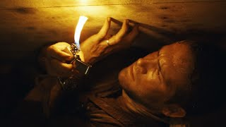Top 10 People Who Survived Being Buried Alive