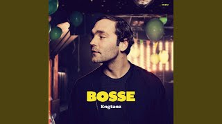 "Video thumbnail of ""Bosse - Ahoi Ade"""