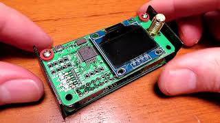mmdvm - Free video search site - Findclip Net