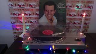 Andy Williams - My Favorite Things [Vinyl]
