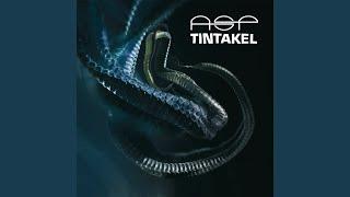 Musik-Video-Miniaturansicht zu Tintakel Songtext von ASP