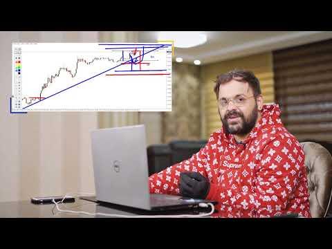 Rasti mano akcijų pasirinkimo sandorius