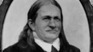 Friedlieb Ferdinand Runge: Who Was The Groundbreaking Chemist And What Did He Discover?