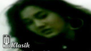 Nike Ardilla - Beri Daku Kepastian (Karaoke Video)