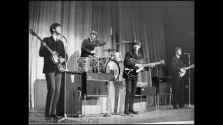 Memphis Tennessee  (The Beatles Live on the BBC)