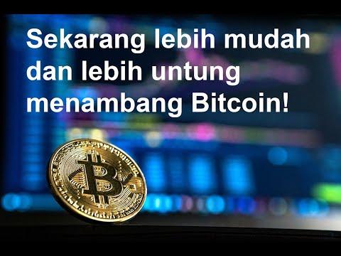 volumul tranzacțiilor futures bitcoin investește 500 pe bitcoin