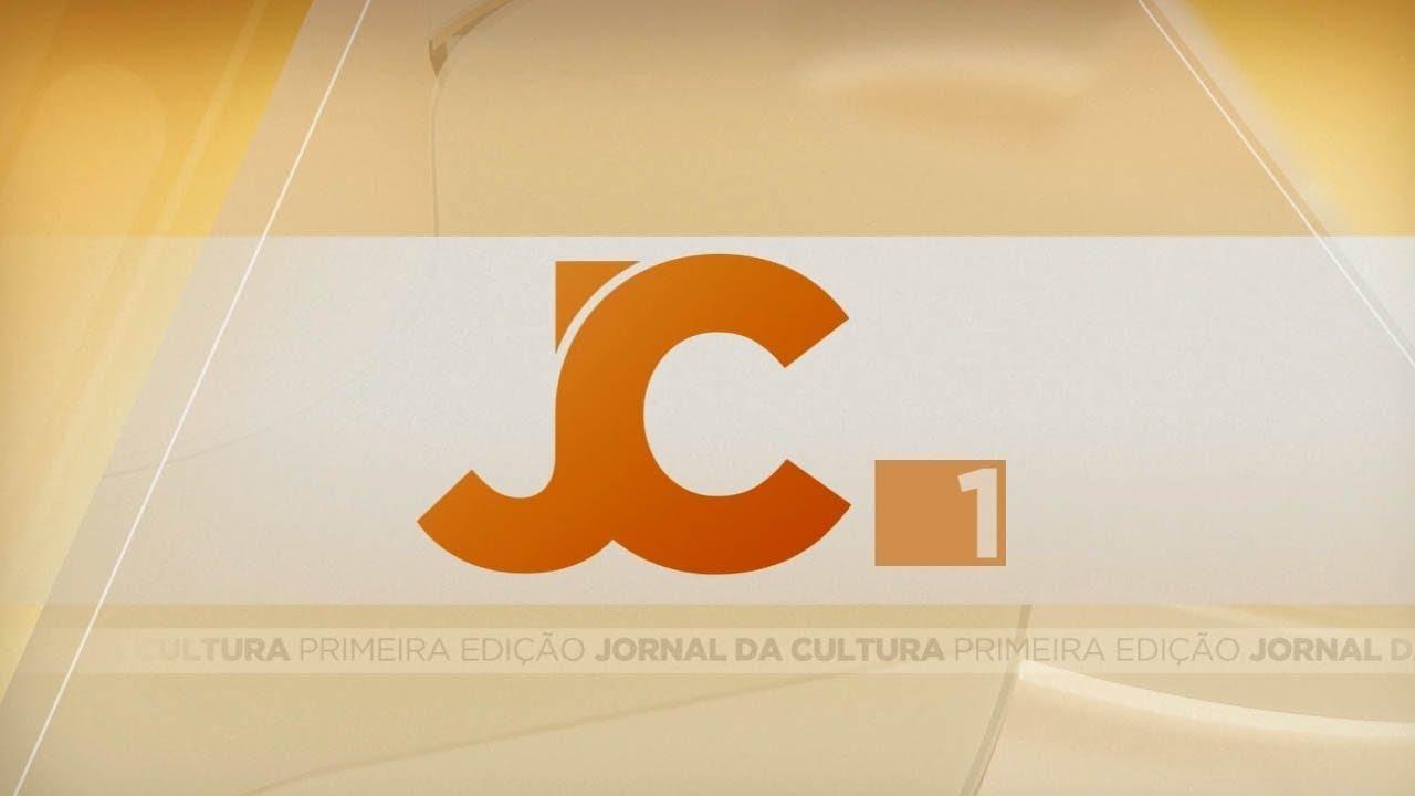 JC1 | 20/09/2019