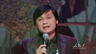 Loi Tu Tinh Cua Me - Kim Tieu Long - Do Thanh Entertainment DVD 22