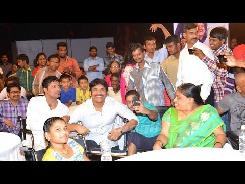 Oopiri-team-meet-differently-abled-persons