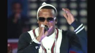 "Yo Gotti ft. Young Jeezy & T.I. - ""I Got That Sack Remix"""