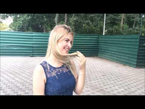 Sesso russo con lorgasmo
