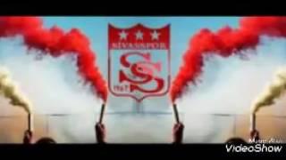Sivasspor Marşı (çağatay Akman)