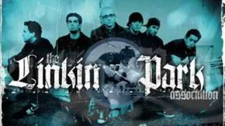 Linkin park in the end *fast forward*