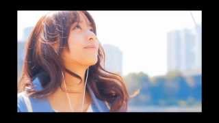 NERDHEAD「Tomorrowfeat. hiroko from mihimaru GT」Short Ver.