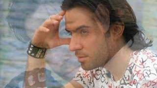 Ismail Yk   Bas Gaza Yeni ALBUM 2008 Yeni KLip