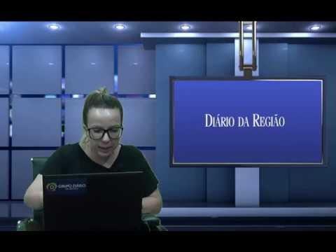 Resumo Diário - 1°/11/2019